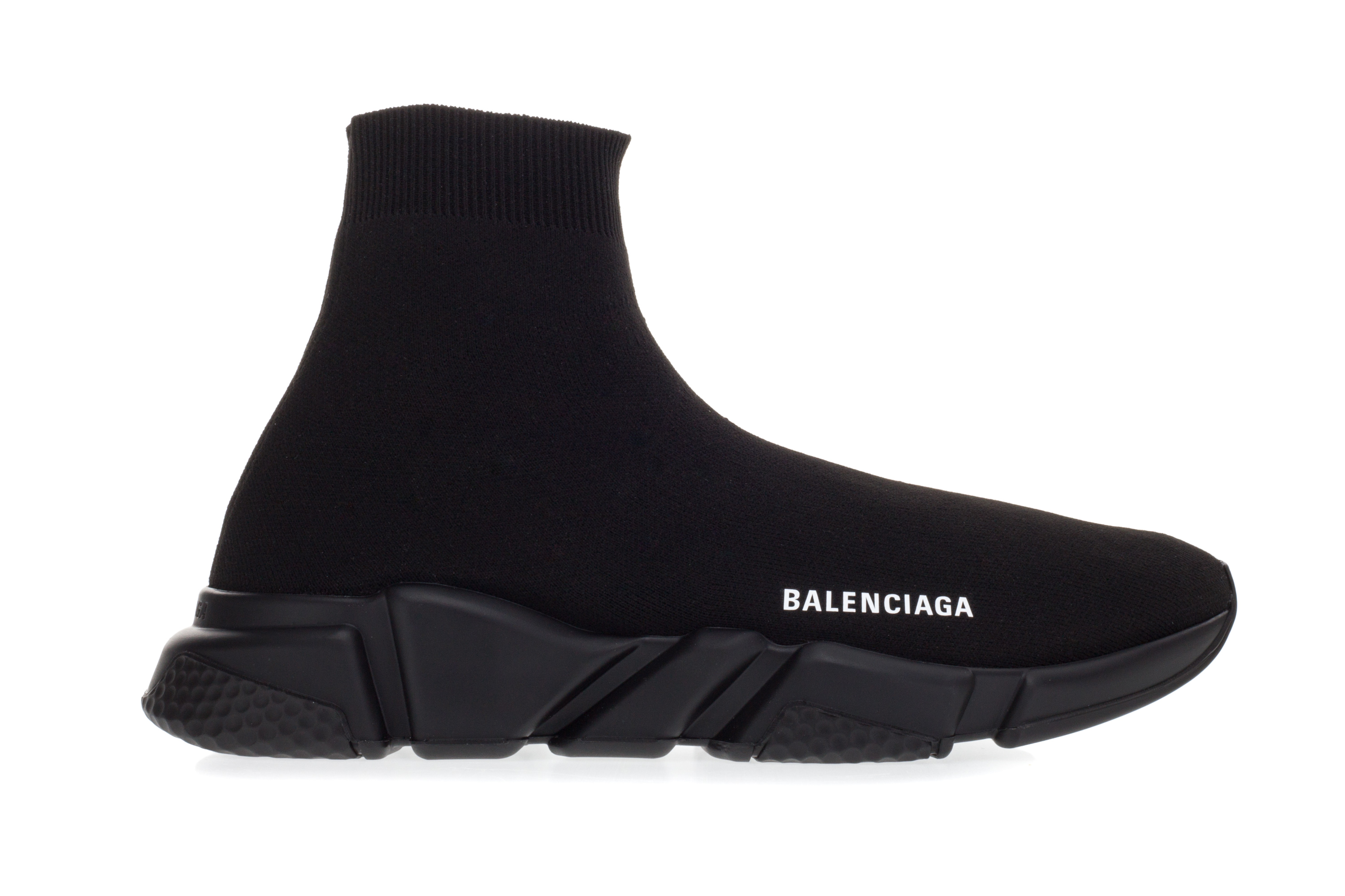 Balenciaga Speed Trainer Price in Rands