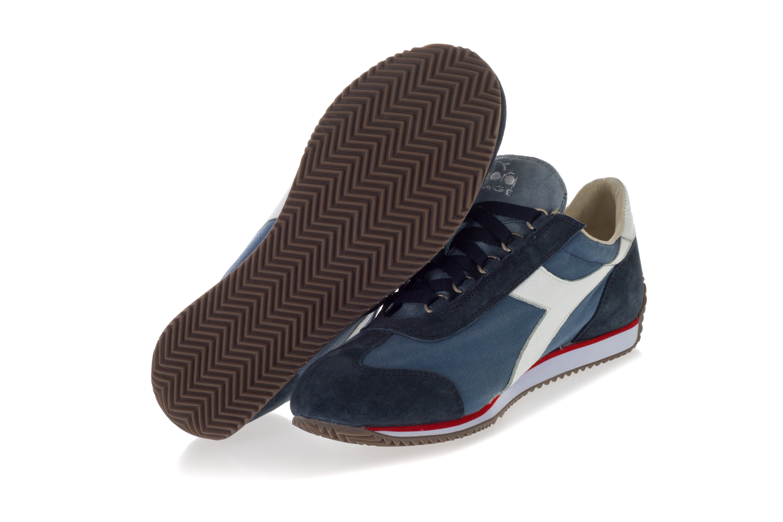 Heritage 11 Diadora Stone Damen 12 Schuhe Details Zu Wash Evo Equipe Herren Dirty Sneakers D2IE9H