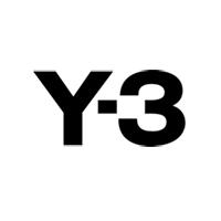 Y3 YOHJI YAMAMOTO